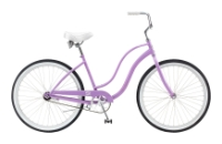 Велосипед Schwinn Cruiser one womens seaglass 2014